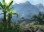 Crysis - PC - photo 2