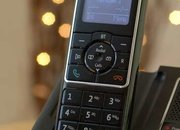 BT Verve 450 telephone - photo 1