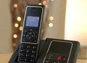 BT Verve 450 telephone - photo 2