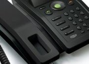 Ipevo Solo Skype Desktop Phone - photo 1