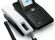 Ipevo Solo Skype Desktop Phone - photo 2