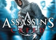 Assassin's Creed - Xbox 360 - photo 2