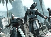 Assassin's Creed - Xbox 360 - photo 3
