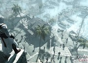 Assassin's Creed - Xbox 360 - photo 4