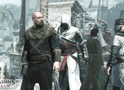 Assassin's Creed - Xbox 360 - photo 5