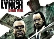 Kane and Lynch - Xbox 360 - photo 1