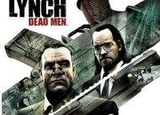 Kane and Lynch - Xbox 360 - photo 2