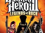 Guitar Hero III – Xbox 360 - photo 2