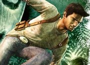 Uncharted: Drake's Fortune - PS3 - photo 1