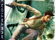 Uncharted: Drake's Fortune - PS3 - photo 2