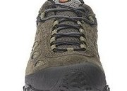 Merrell Chameleon Wrap Ventilator walking shoe - photo 4