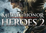 Medal of Honor: Heroes 2 - PSP - photo 2