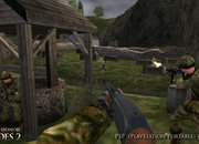 Medal of Honor: Heroes 2 - PSP - photo 3