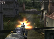 Medal of Honor: Heroes 2 - PSP - photo 4