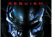 Alien vs Predator Requiem - PSP - photo 2
