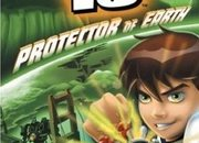 Ben 10 - Protector of the Earth - PSP - photo 2