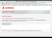 "Vodafone 7.2 USB ""Stick"" Modem - photo 5"