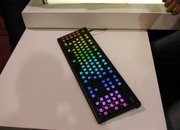 Art Lebedev Optimus Maximus keyboard - First Look - photo 5