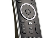 Philips Prestigo SRU 8015 remote control - photo 3