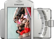 Samsung i7 digital camera - photo 5