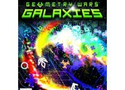 Geometry Wars: Galaxies – Wii - photo 4