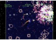 Geometry Wars: Galaxies – Wii - photo 5