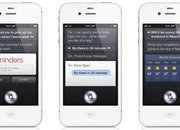 What is Siri? - photo 3