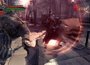 Devil May Cry 4 - Xbox 360 - photo 3