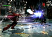 Devil May Cry 4 - Xbox 360 - photo 4