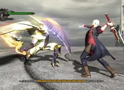 Devil May Cry 4 - Xbox 360 - photo 5
