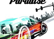 Burnout Paradise - Xbox 360 - photo 2