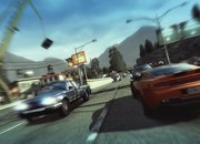 Burnout Paradise - Xbox 360 - photo 3