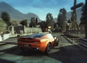 Burnout Paradise - Xbox 360 - photo 4