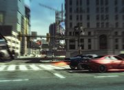 Burnout Paradise - Xbox 360 - photo 5
