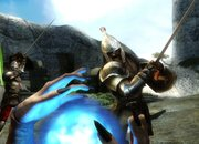 Dark Messiah of Might and Magic: Elements – Xbox 360 - photo 5