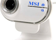 MSI StarCam Genie webcam - photo 2