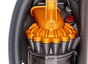 DC22 Dyson Baby vacuum cleaner - photo 2