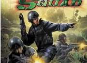 Ghost Squad – Nintendo Wii - photo 2