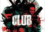 The Club - Xbox 360 - photo 2