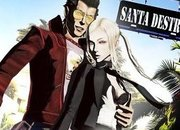 No More Heroes - Nintendo Wii - photo 1