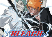 Bleach: Shattered Blade - Nintendo Wii - photo 2