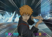 Bleach: Shattered Blade - Nintendo Wii - photo 3