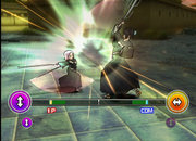 Bleach: Shattered Blade - Nintendo Wii - photo 4