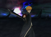 Bleach: Shattered Blade - Nintendo Wii - photo 5