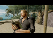 Lost: The Video Game – Xbox 360 - photo 4