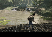 Lost: The Video Game – Xbox 360 - photo 5