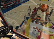 NBA 08 - PS3 - photo 4