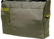 Golla Flash Laptop Shoulder Bag - photo 2