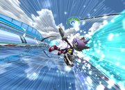 Sonic Riders: Zero Gravity – Nintendo Wii - photo 3