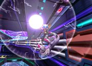 Sonic Riders: Zero Gravity – Nintendo Wii - photo 5